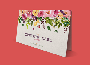 Greeting-Card-Mockup-PSD-Template.jpg