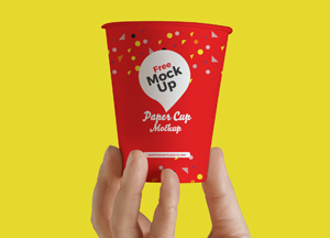 Hand-Up-Holding-Paper-Cup-Mockup.jpg