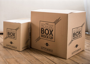 Free-Packaging-Box-on-Wooden-Floor-Mockup.jpg