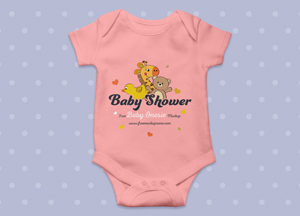 Free-Baby-Onesie-Mockup-600.jpg