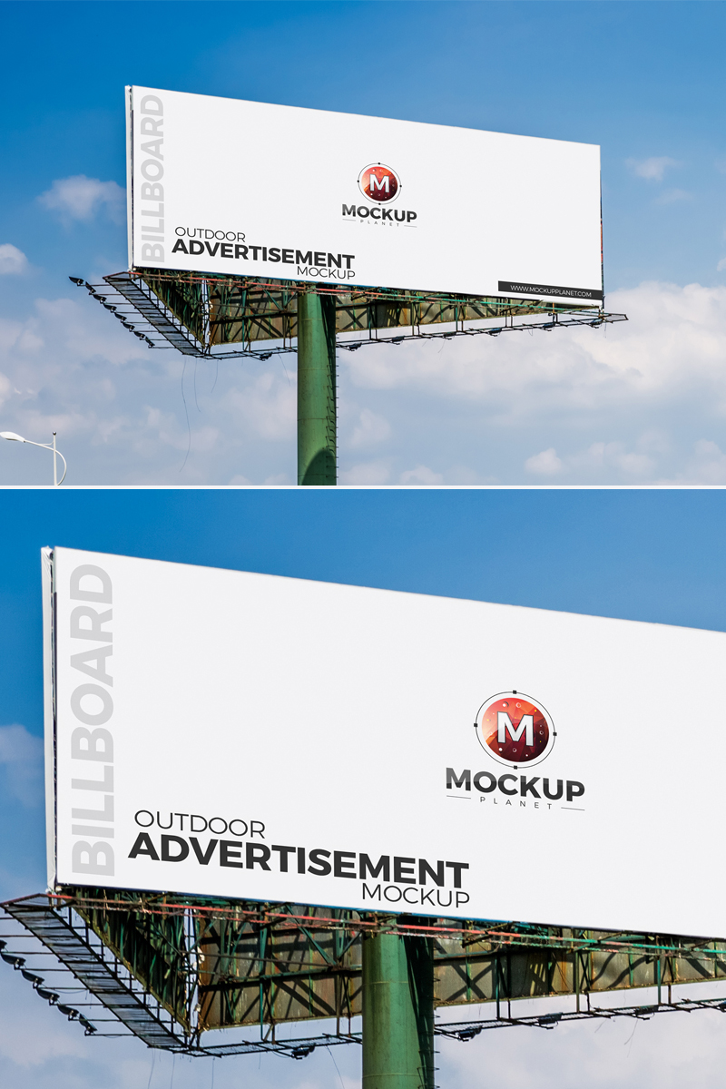 Free-Outdoor-Billboard-PSD-Mockup-For-Advertisement