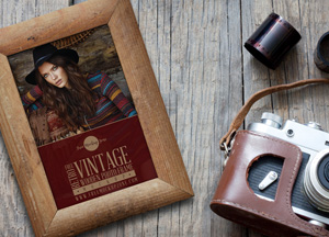 Free-Retro-Vintage-Wooden-Photo-Frame-Mockup-Preview-Image.jpg