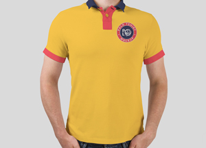 Free-Young-Man-Wearing-Polo-T-Shirt-Mockup.jpg