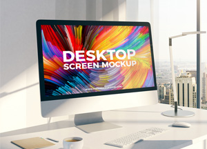 Free-Designer-Desktop-Screen-Mockup-2018.jpg