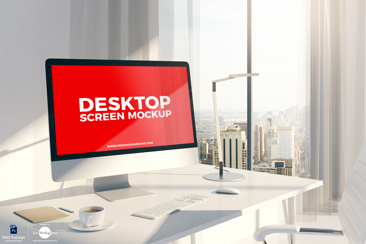 Free-Designer-Desktop-Screen-Mockup-PSD