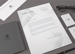 Free-Realistic-Corporate-Identity-Stationary-Mockup-2018.jpg