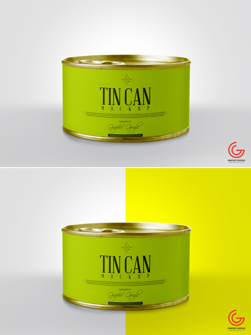 Free-Realistic-Tin-Can-Packaging-Mockup