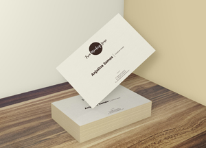 Stylish-Business-Card-Mockup-2018.jpg