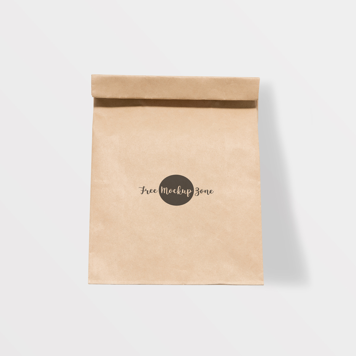 Free-Brown-Paper-Burger-Packaging-Mockup-2018