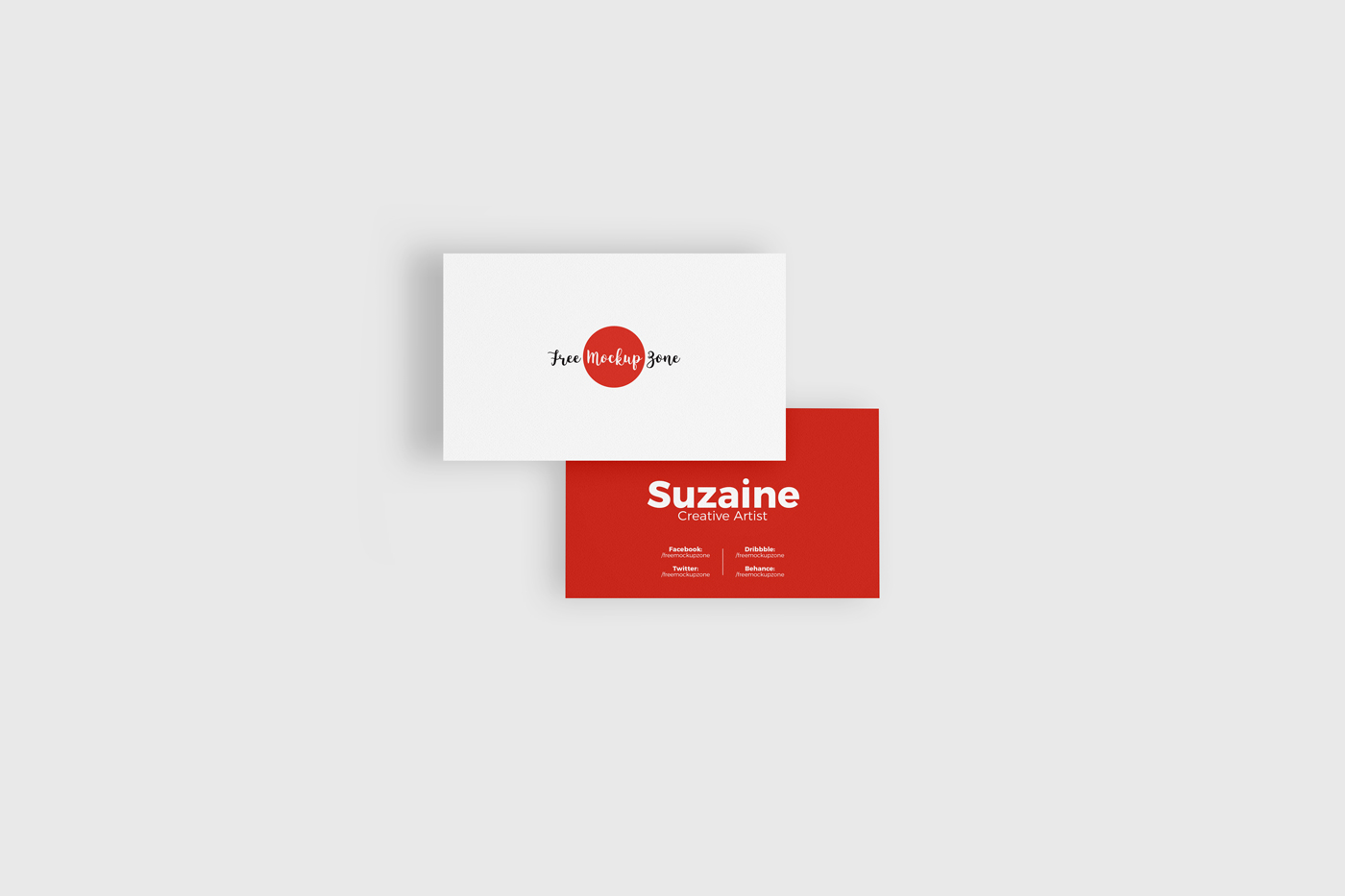 Free-Business-Card-Mockup-PSD-#1-2018-300