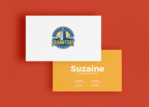 Free-Business-Card-Mockup-PSD-1-2018-600.jpg