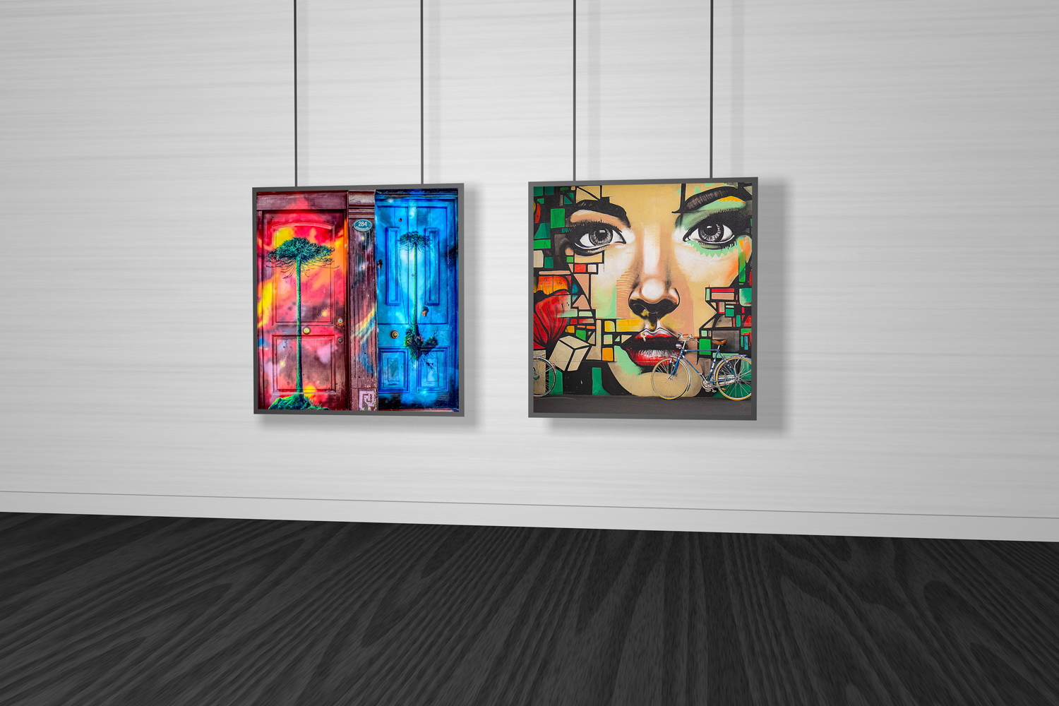Free-Gallery-Interior-Poster-Frame-Mockup-PSD-2018-600