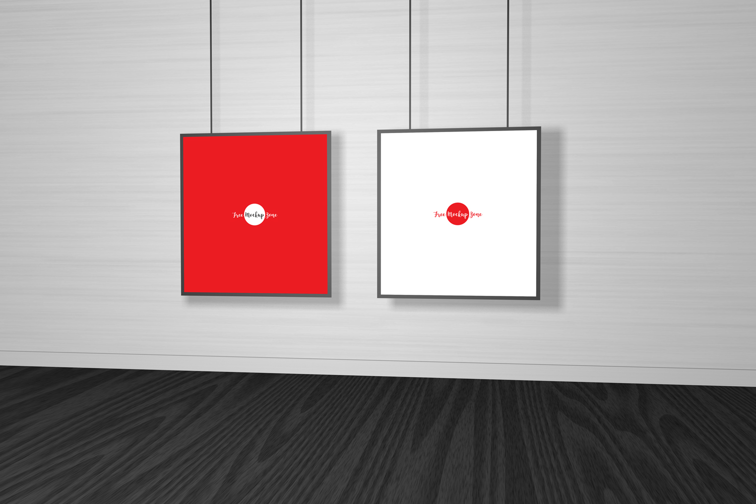 Free-Gallery-Interior-Poster-Frame-Mockup-PSD-2018