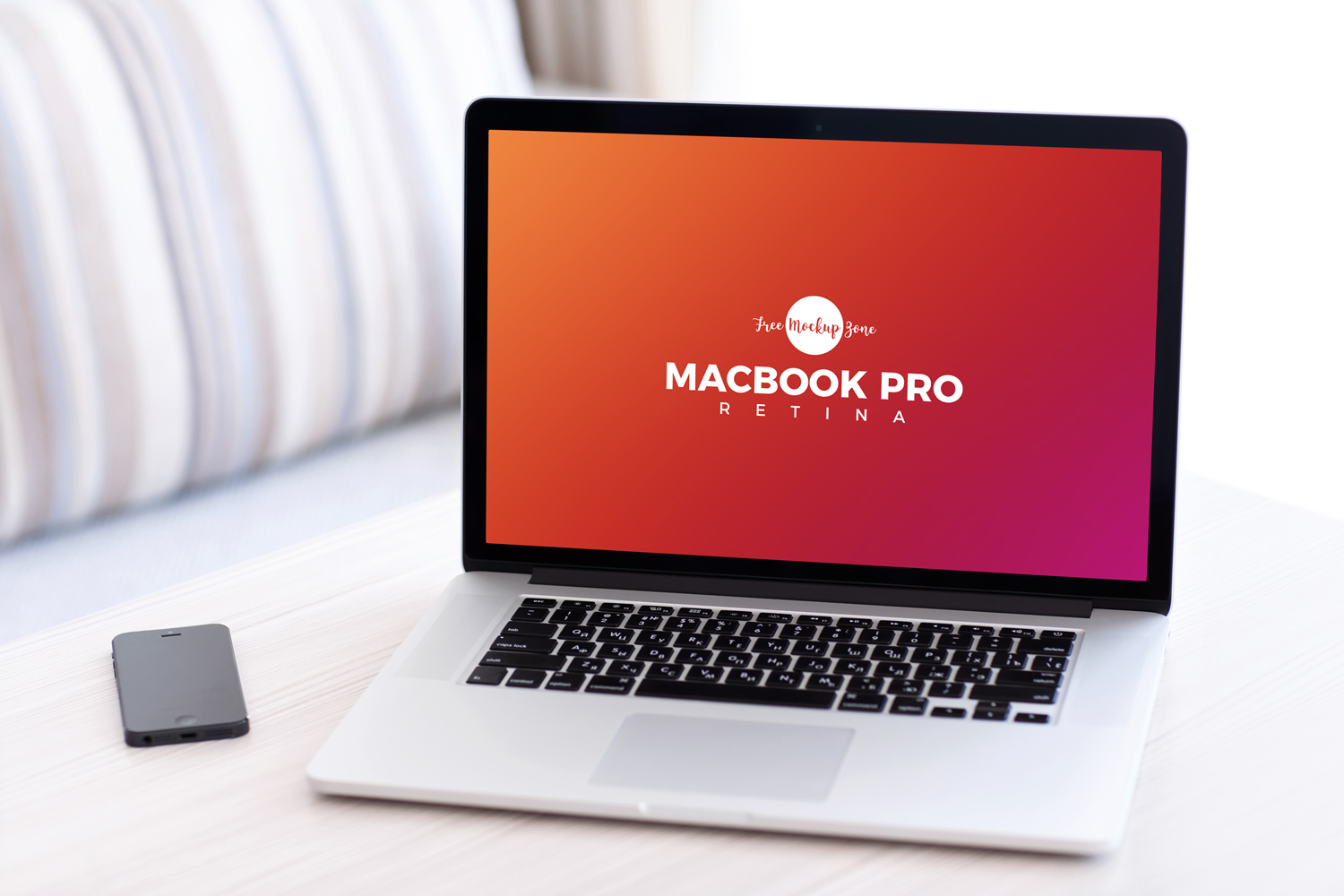Home Design App For Laptop Free Psd Macbook Pro Retina Mockup 2018