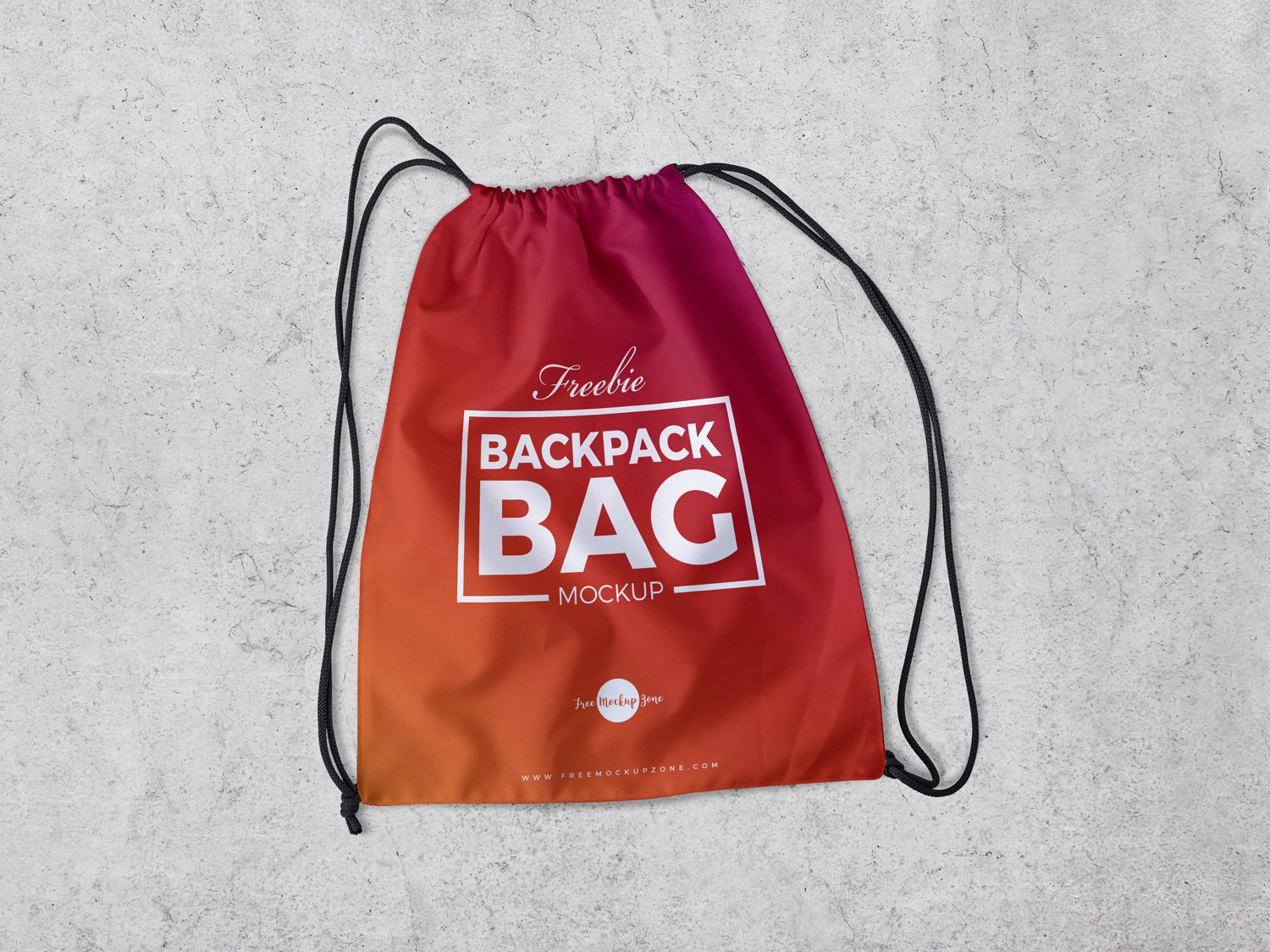 Free-Backpack-Bag-Mockup-PSD-600