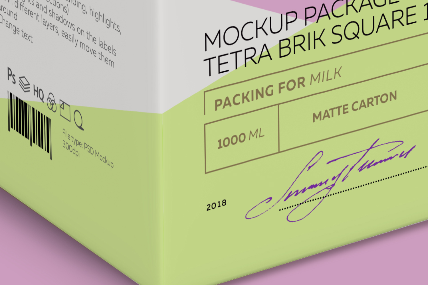 Free-Milk-Box-Packaging-Tetra-Brik-Square-1l-Mockup-PSD-2018-2