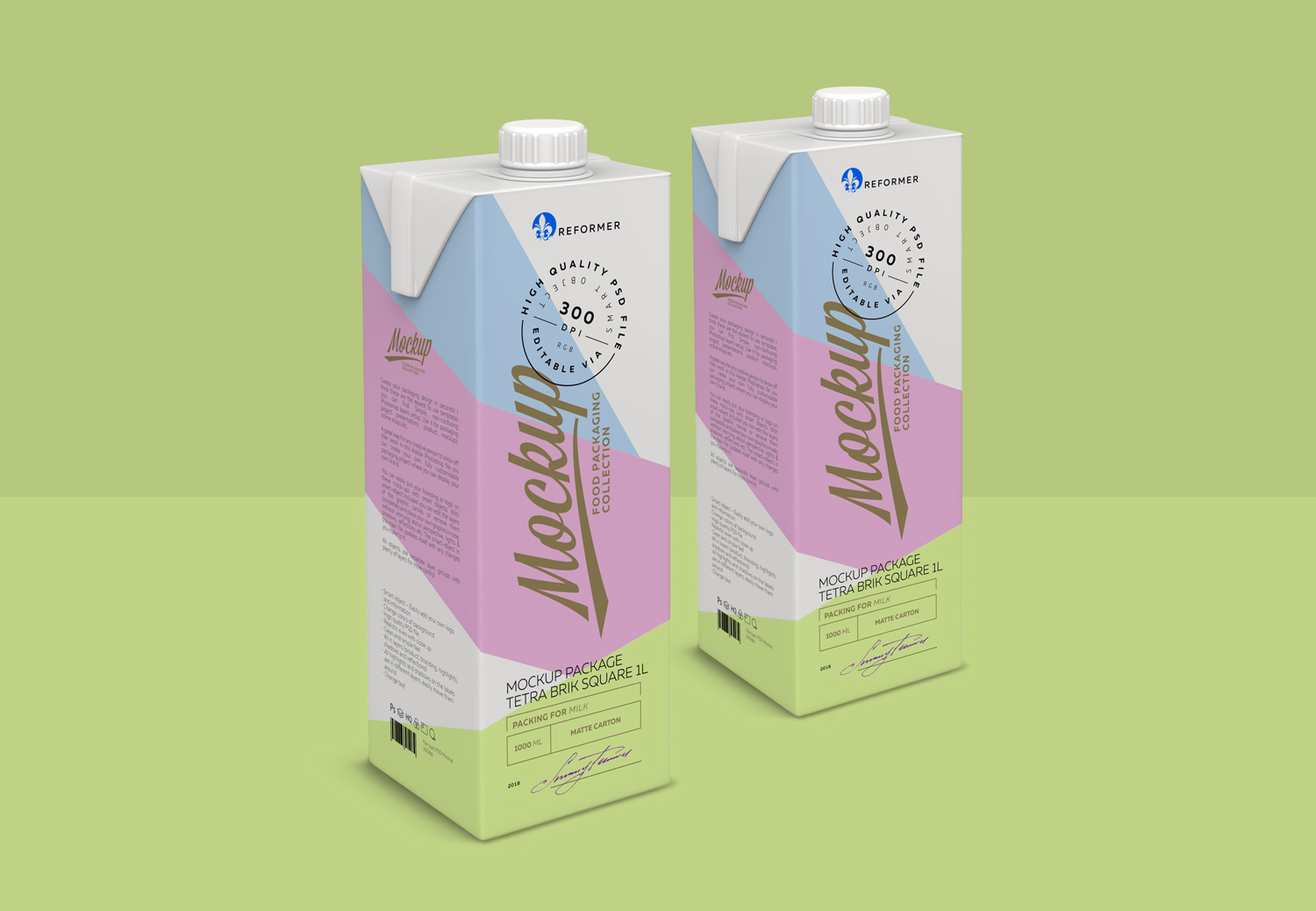 Free-Milk-Box-Packaging-Tetra-Brik-Square-1l-Mockup-PSD-2018