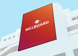 Free-Outside-Building-Vertical-Advertisement-Billboard-Mockup-PSD-300.jpg