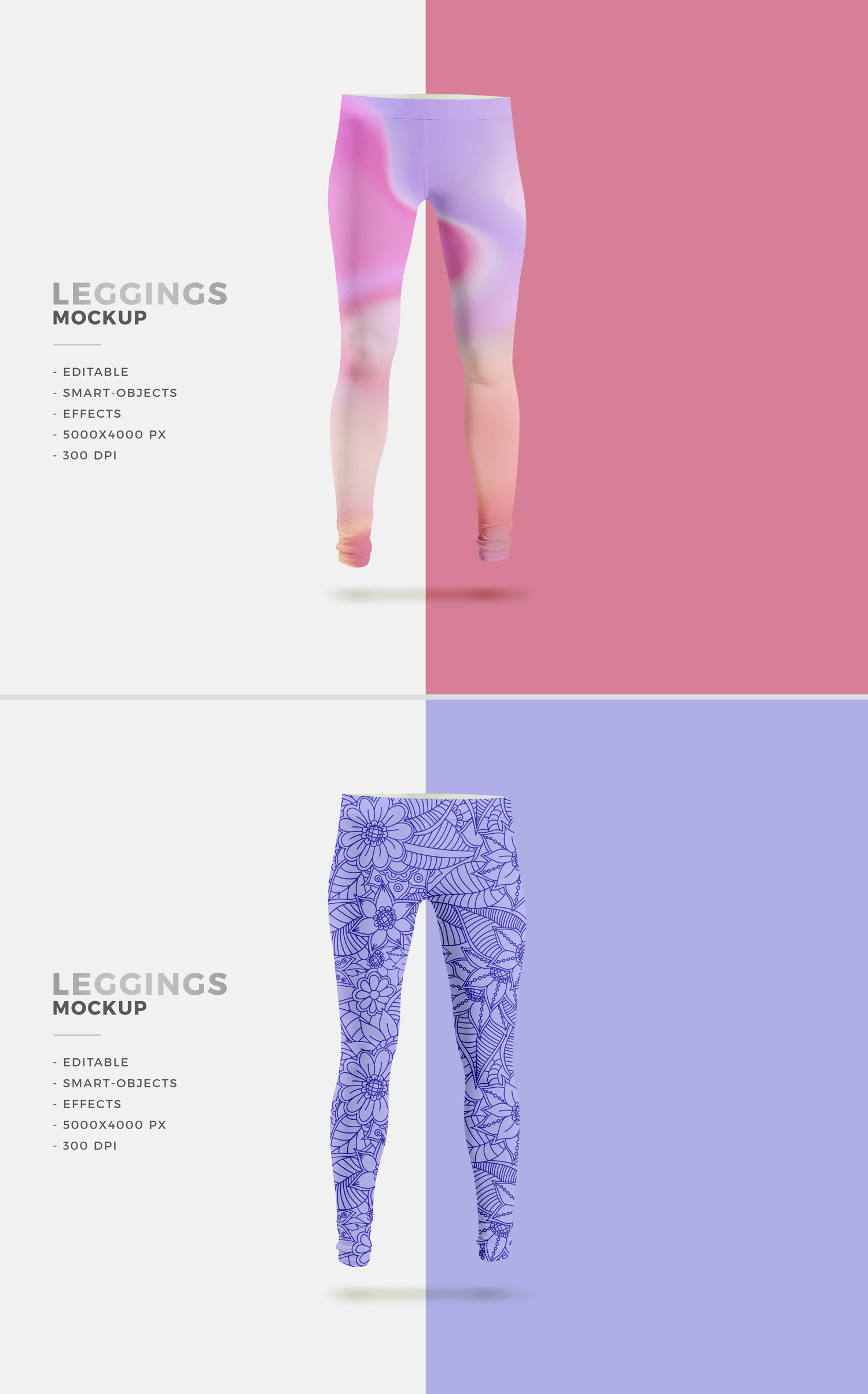 Free-PSD-Laddies-Fashion-Leggings-Mockup