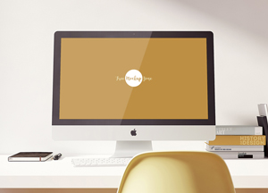 Free-iMac-Pro-on-Designer-Table-Mockup-PSD-300.jpg