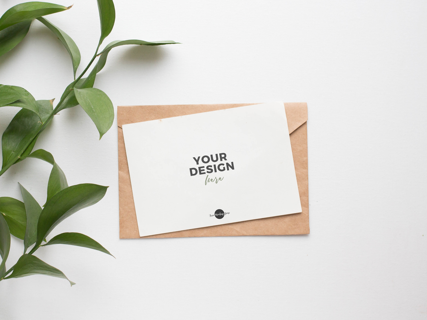Free-Elegant-PSD-Invitation-Card-Mockup