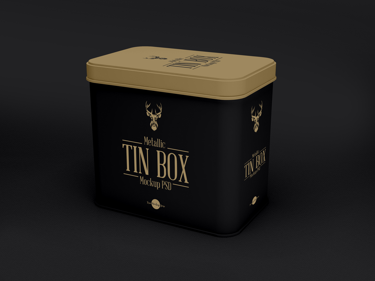 Free-Metallic-Tin-Box-Mockup-PSD-Black