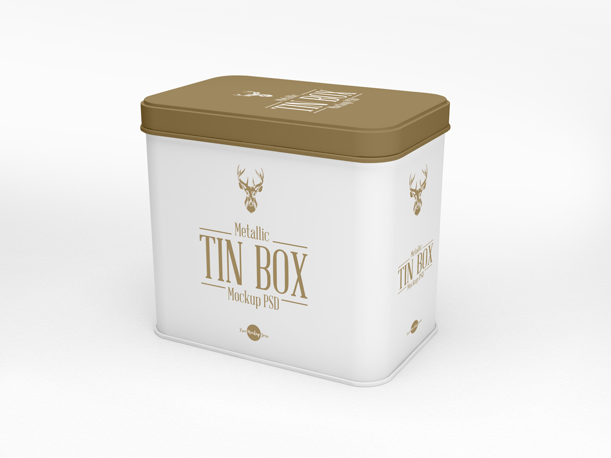 Free-Metallic-Tin-Box-Mockup-PSD-White