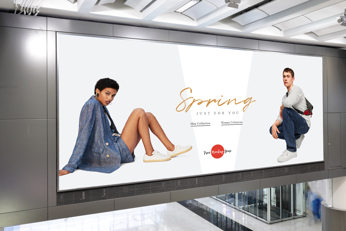 Free-Shopping-Mall-Digital-Ad-Mockup-PSD-600