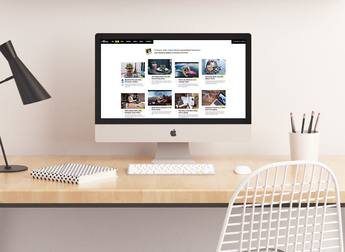 Free-iMac-Pro-Mockup-PSD-For-Website-Screen-Presentation