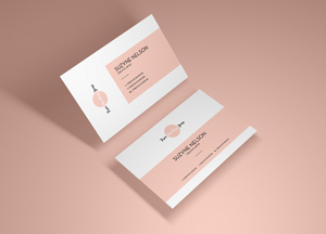 Free-Modern-Presentation-Business-Card-Mockup-PSD-300.jpg