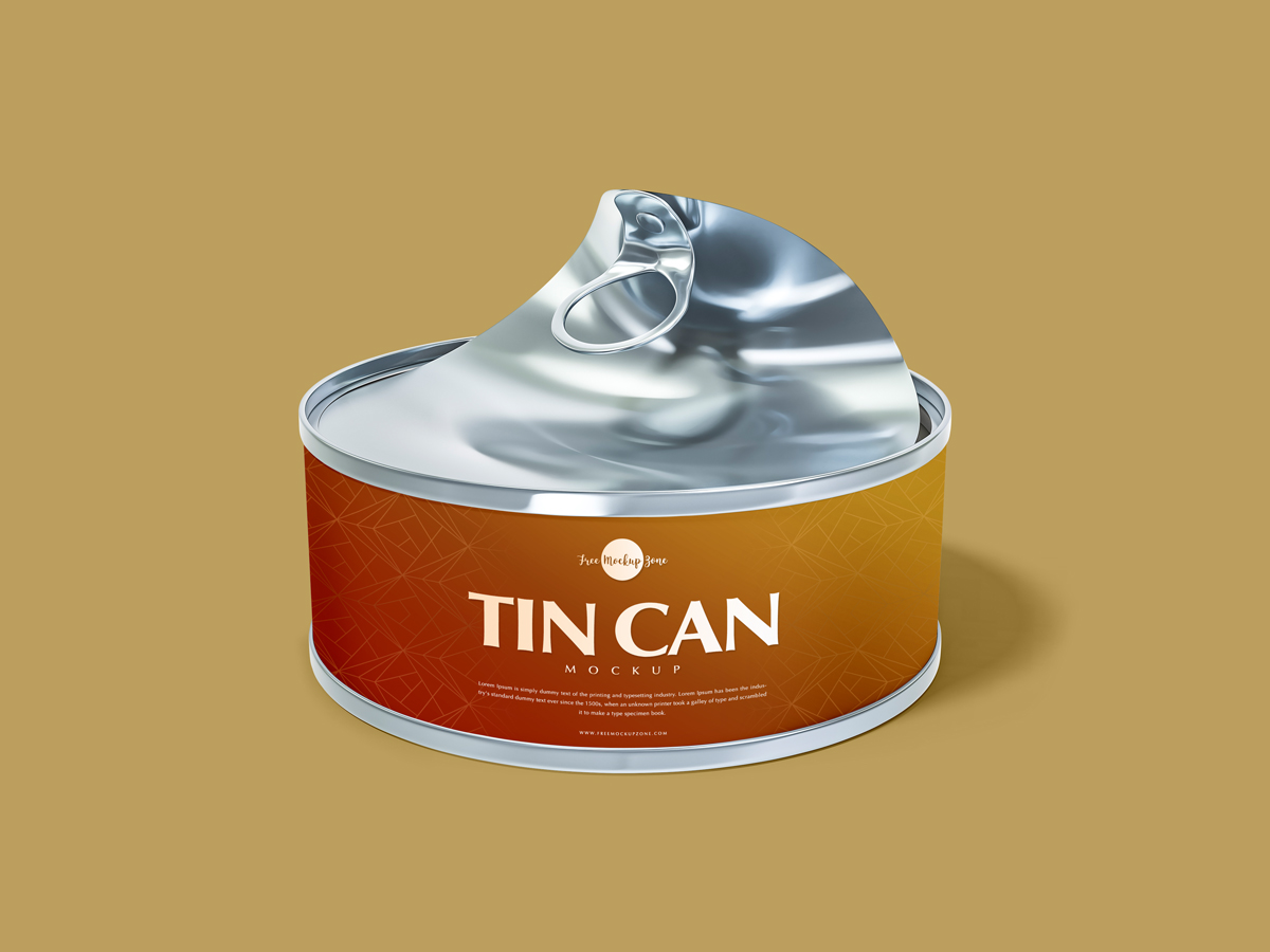 Free-Open-Tin-Can-Mockup-PSD-For-Presentation-2018-1