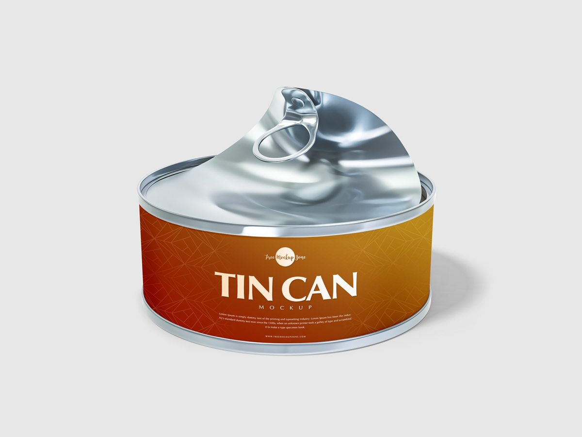 Free-Open-Tin-Can-Mockup-PSD-For-Presentation-2018-600
