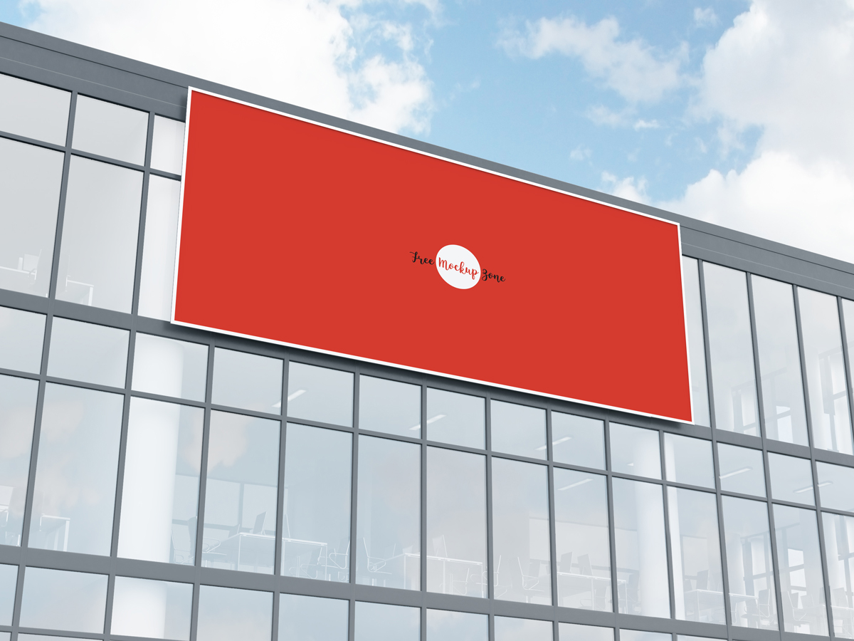 Free-Office-Building-Facade-Billboard-Mockup-PSD