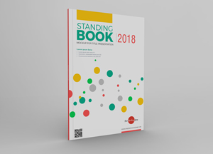 Free-Standing-Book-Mockup-For-Title-Presentation-300.jpg