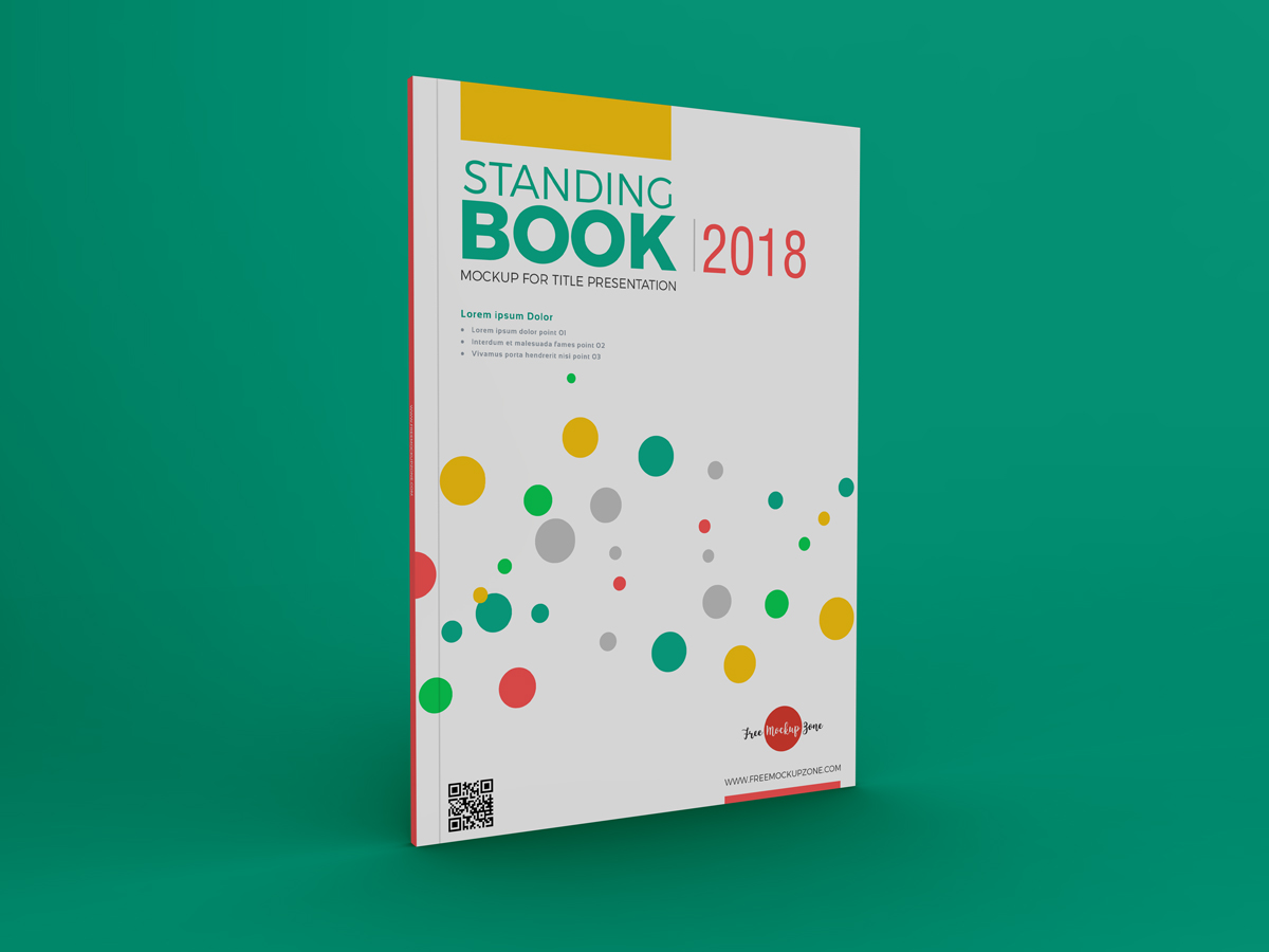 Free-Standing-Book-Mockup-For-Title-Presentation-600