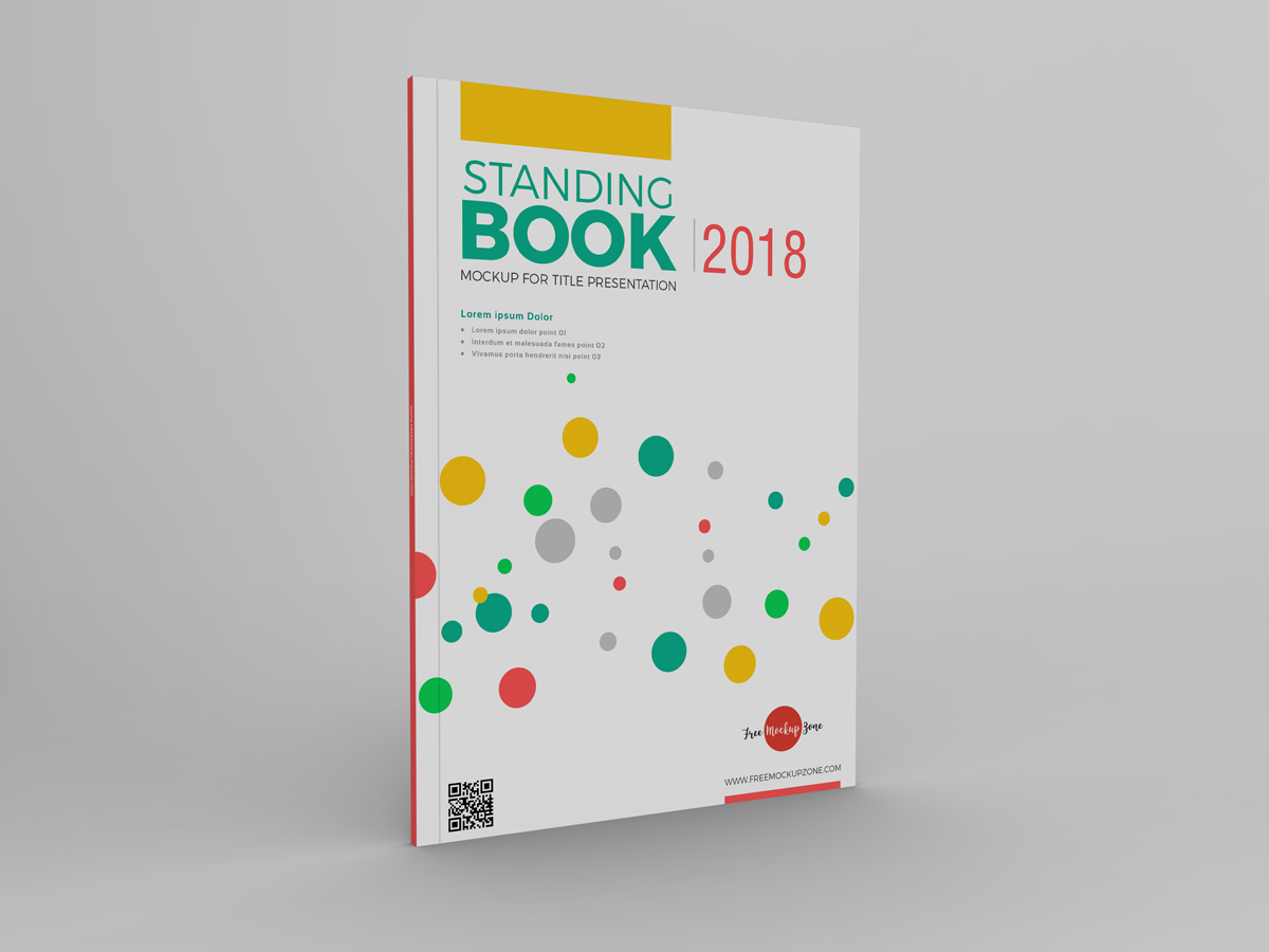 Free-Standing-Book-Mockup-For-Title-Presentation
