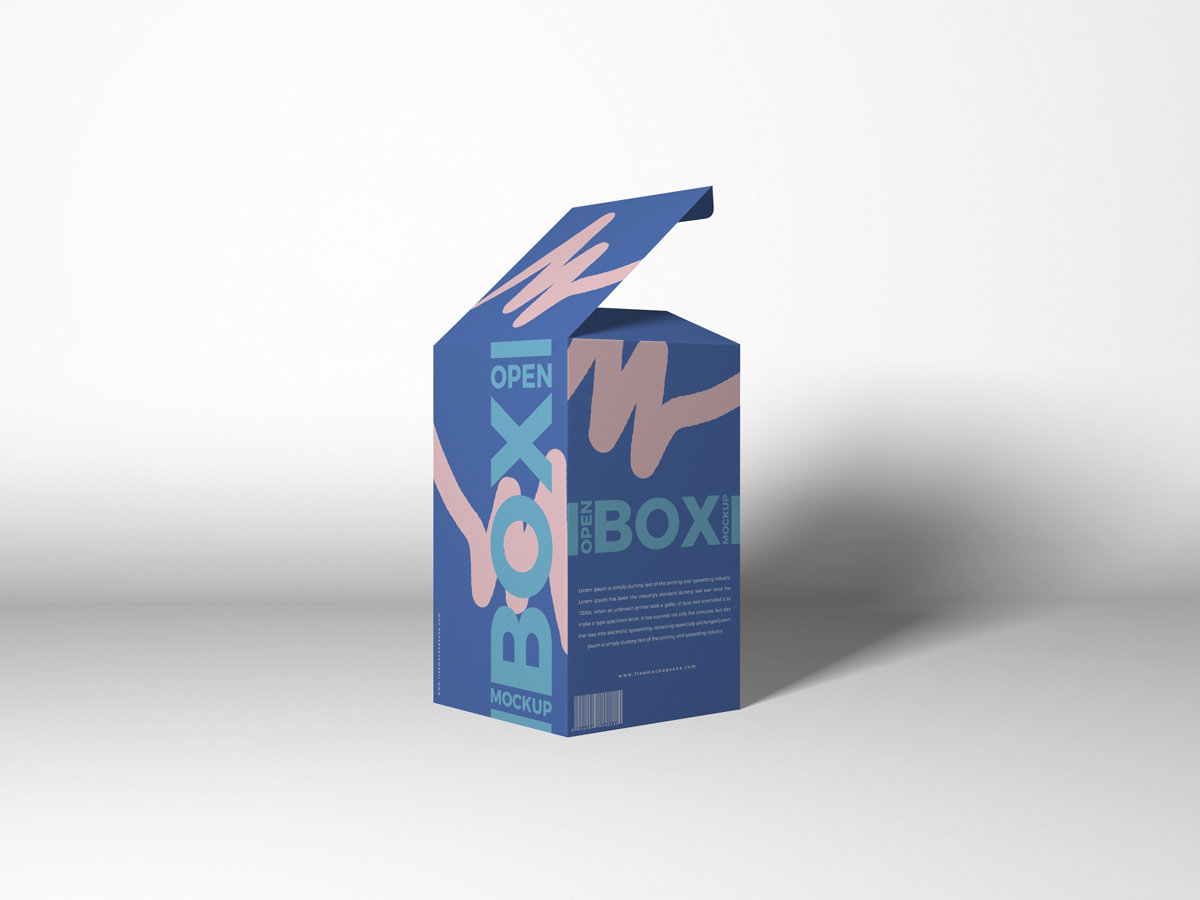 Free-Packaging-Open-Box-Mockup-PSD-600