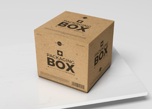 Free-PSD-Packaging-Box-Mockup-For-Presentation-2019-300.jpg