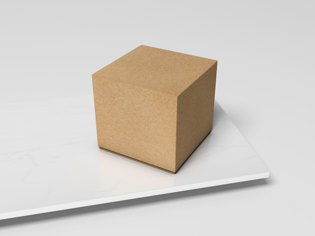 Free-PSD-Packaging-Box-Mockup-For-Presentation-2019-600