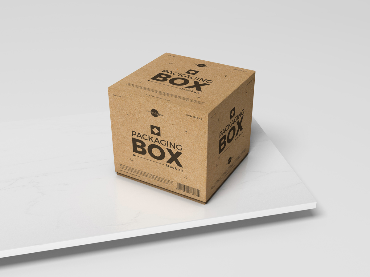 Free-PSD-Packaging-Box-Mockup-For-Presentation-2019