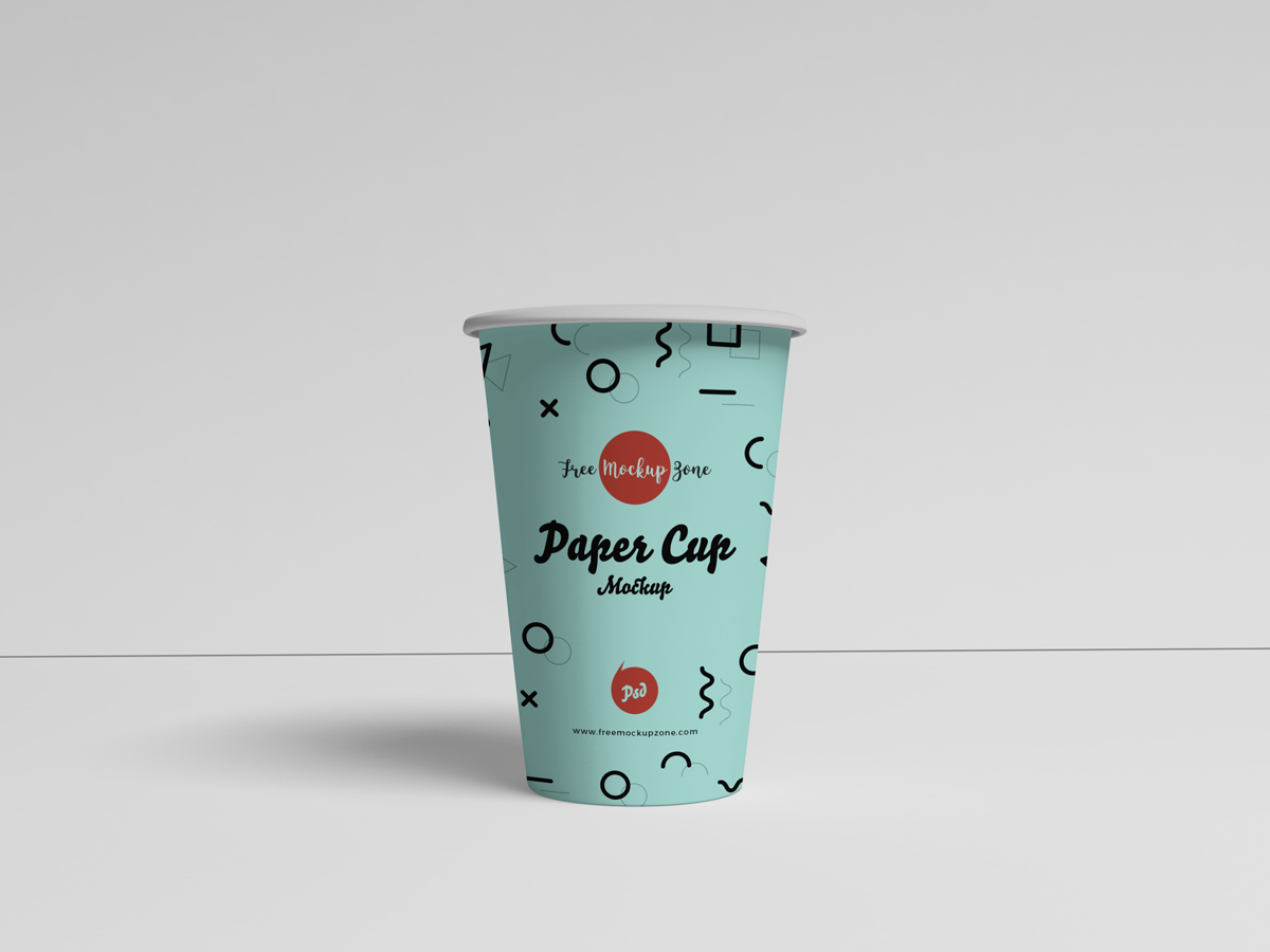 Free-Brand-Paper-Cup-Mockup-PSD-2019