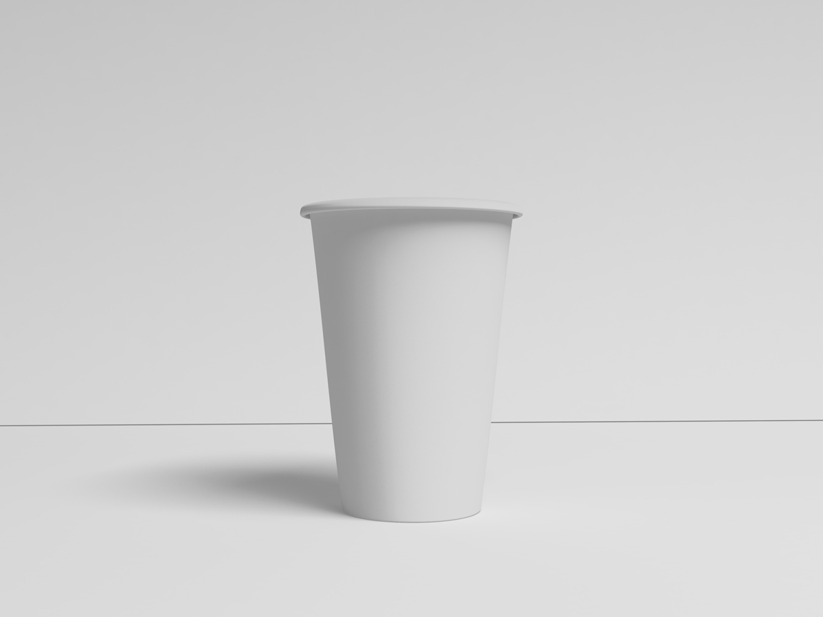 Free-Brand-Paper-Cup-Mockup-PSD
