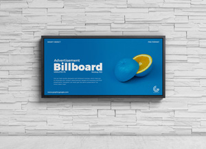 Free-Fancy-Street-Wall-Advertisement-Billboard-Mockup-PSD-2019-300.jpg