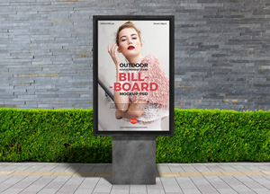 Free-Outdoor-Advertisement-Stand-Billboard-Mockup-PSD-2019-300.jpg