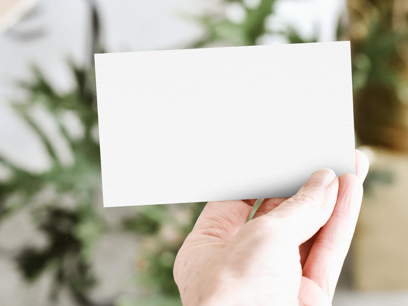 Free-Hand-Showing-Business-Card-Mockup-PSD-600