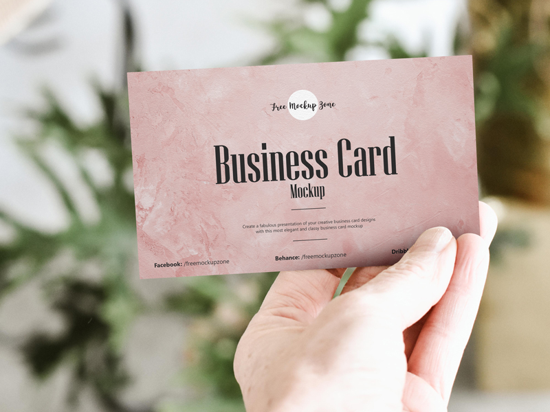 Free-Hand-Showing-Business-Card-Mockup-PSD