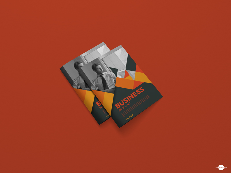 Free-Letter-Size-Brochure-Cover-Mockup-1