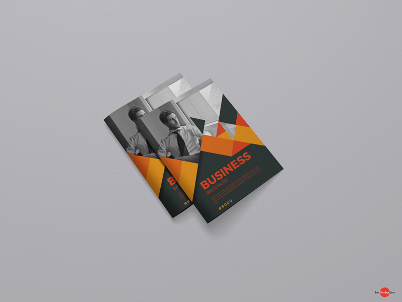 Free-Letter-Size-Brochure-Cover-Mockup-600