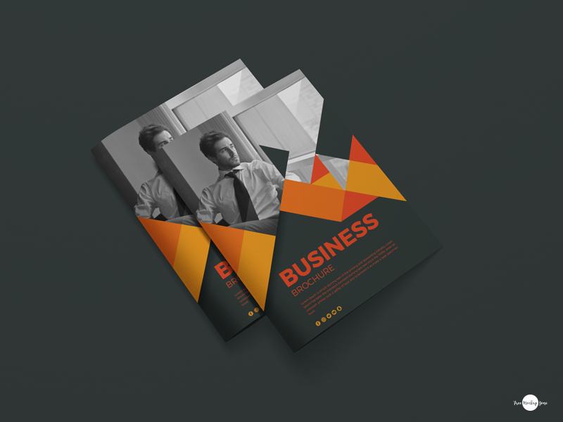 Free-Letter-Size-Brochure-Cover-Mockup