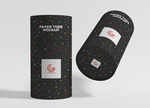 Free-PSD-Packaging-Paper-Tube-Mockup-300.jpg